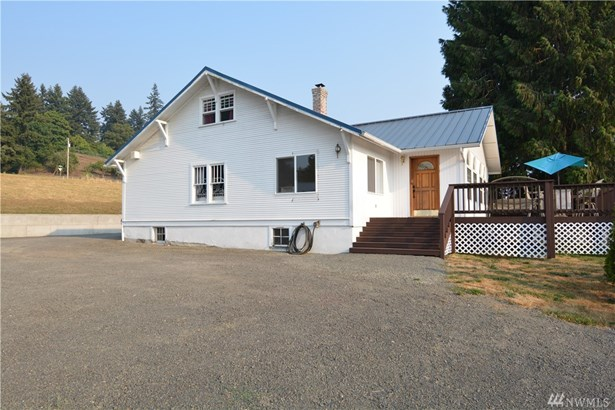 222 Vision Dr , Kelso, WA - USA (photo 2)