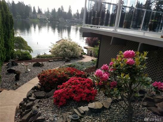 20640 Church Lake Dr E , Bonney Lake, WA - USA (photo 3)