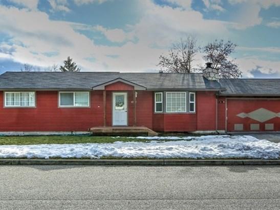 12412 E 27th Ave , Spokane Valley, WA - USA (photo 1)