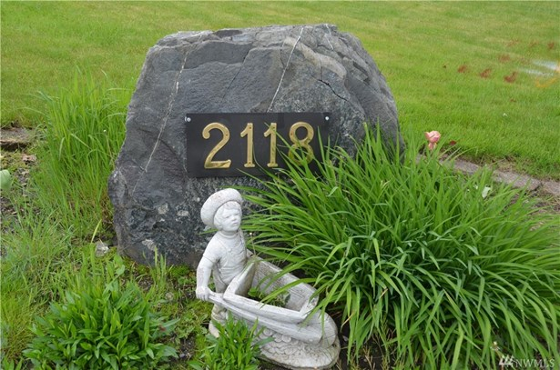 2118 22nd St Se , Puyallup, WA - USA (photo 4)