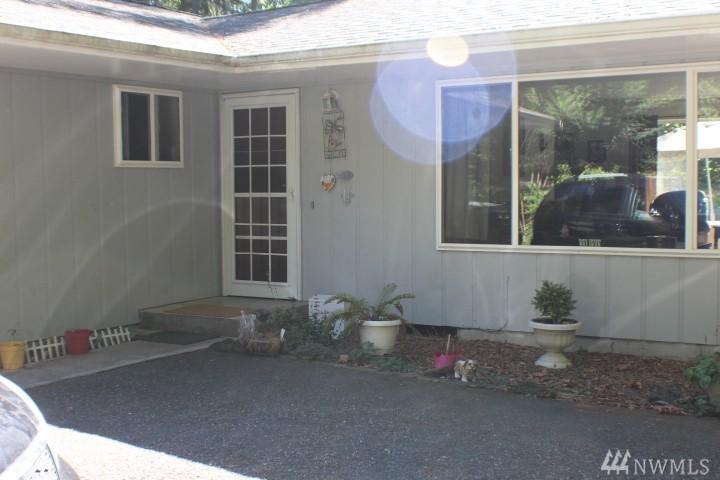 8018 Lakeridge Dr Se , Olympia, WA - USA (photo 1)