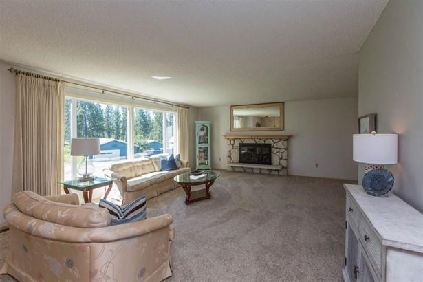 12909 E Gibbs Rd , Valleyford, WA - USA (photo 2)