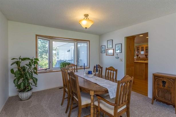 12909 E Gibbs Rd , Valleyford, WA - USA (photo 3)