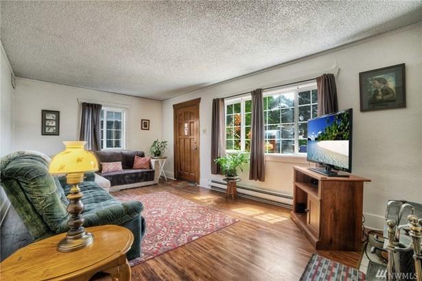 3609 S 11th St , Tacoma, WA - USA (photo 4)