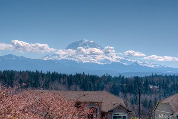 45 Mount  Rainier Lp E , Bonney Lake, WA - USA (photo 2)
