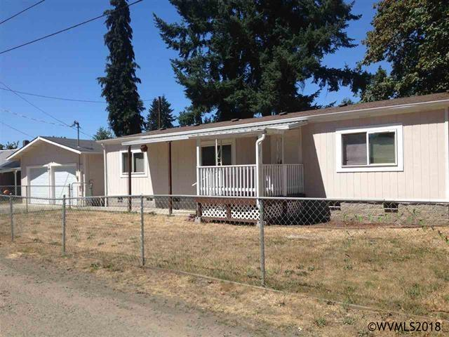 1811 Vine St , Sweet Home, OR - USA (photo 1)