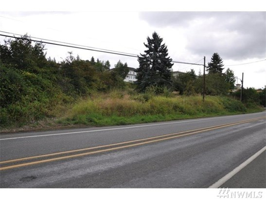 14810 Main St Ne , Duvall, WA - USA (photo 2)