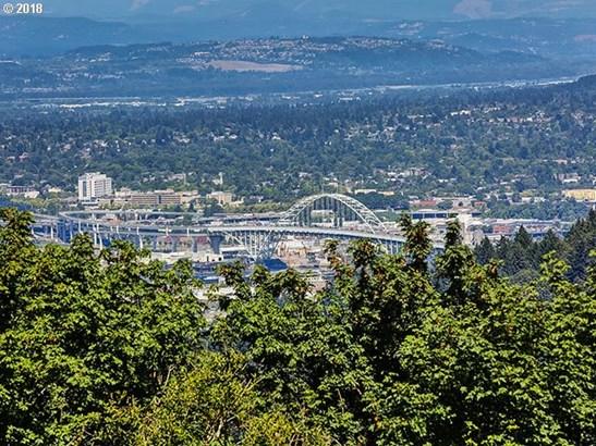 429 Nw Skyline Blvd , Portland, OR - USA (photo 4)