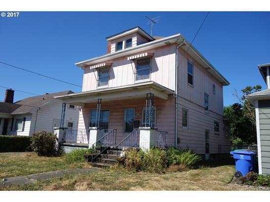 2311 Se 46th Ave , Portland, OR - USA (photo 3)