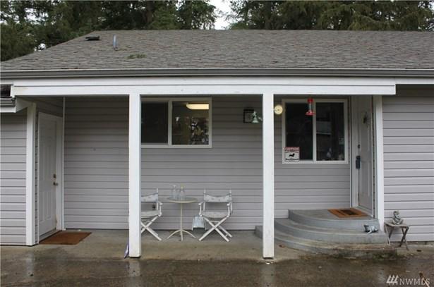 30851 229th Ave Se , Black Diamond, WA - USA (photo 2)