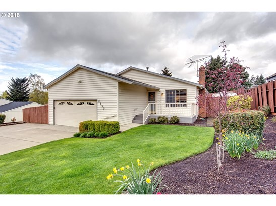 8755 Se Marcus St , Happy Valley, OR - USA (photo 1)