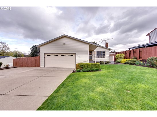 8755 Se Marcus St , Happy Valley, OR - USA (photo 3)