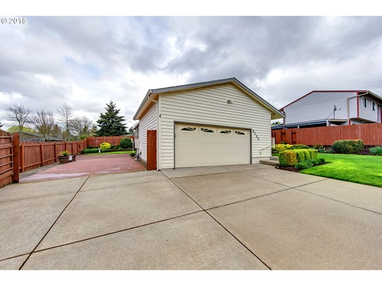 8755 Se Marcus St , Happy Valley, OR - USA (photo 4)