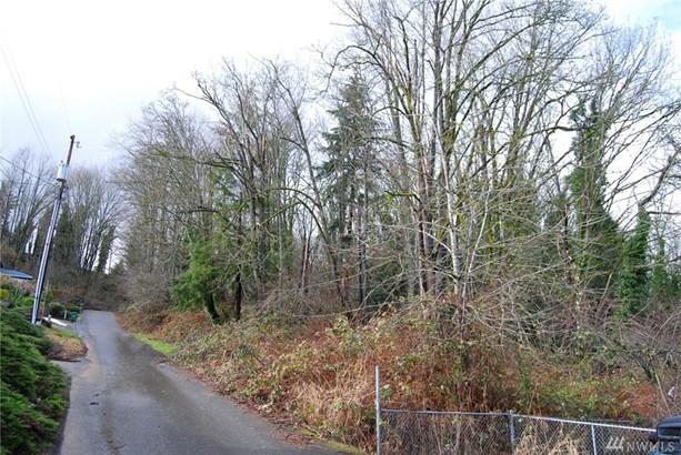 8126 S 120th St , Seattle, WA - USA (photo 3)