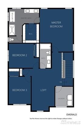 13530 40th Place W  1, Lynnwood, WA - USA (photo 3)