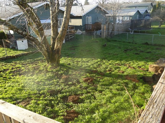 455 9th St , St. Helens, OR - USA (photo 2)