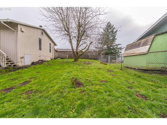 455 9th St , St. Helens, OR - USA (photo 5)