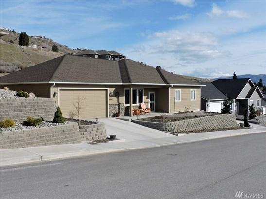 2869 N Breckenridge Dr , East Wenatchee, WA - USA (photo 1)