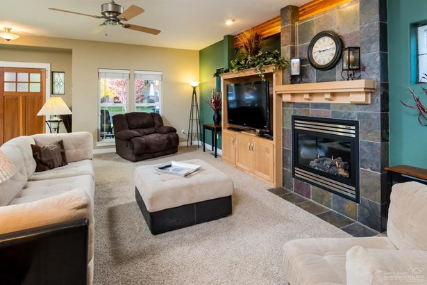 62732 Larkview Road , Bend, OR - USA (photo 5)