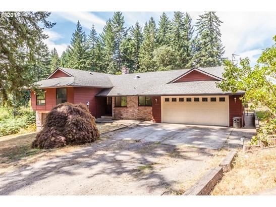 17237 S Holcomb Rd , Oregon City, OR - USA (photo 2)