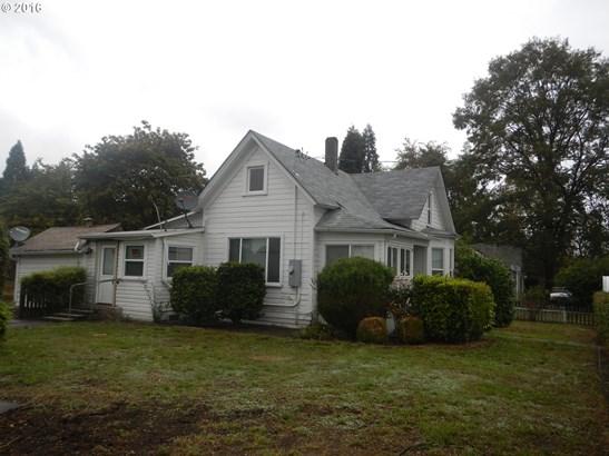168 N Cleveland St , Eugene, OR - USA (photo 3)