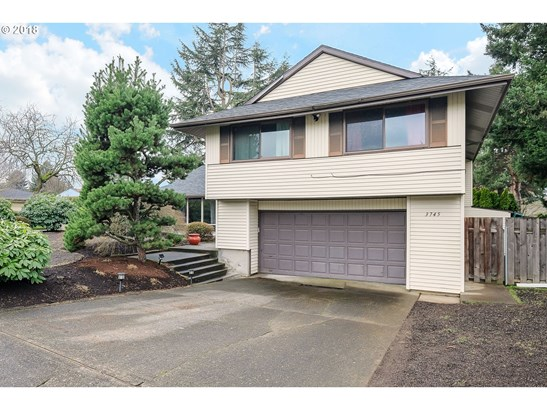 3745 Ne 145th Ave , Portland, OR - USA (photo 1)