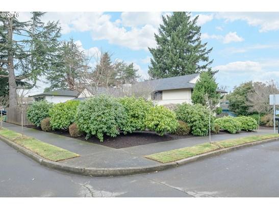 3745 Ne 145th Ave , Portland, OR - USA (photo 2)