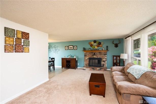 12984 N Ovenell Lane , Burlington, WA - USA (photo 5)