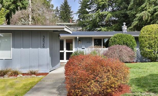 3826 S 177th St , Seatac, WA - USA (photo 2)