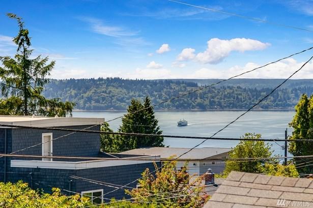 4106 Sw Kenyon St , Seattle, WA - USA (photo 3)