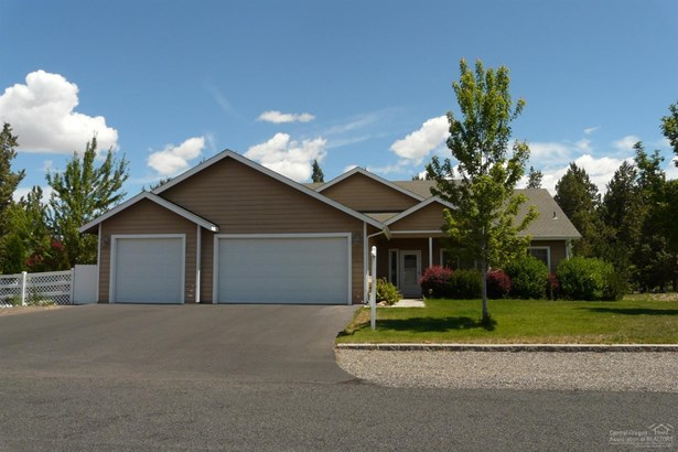 9398 17th Lane , Terrebonne, OR - USA (photo 1)