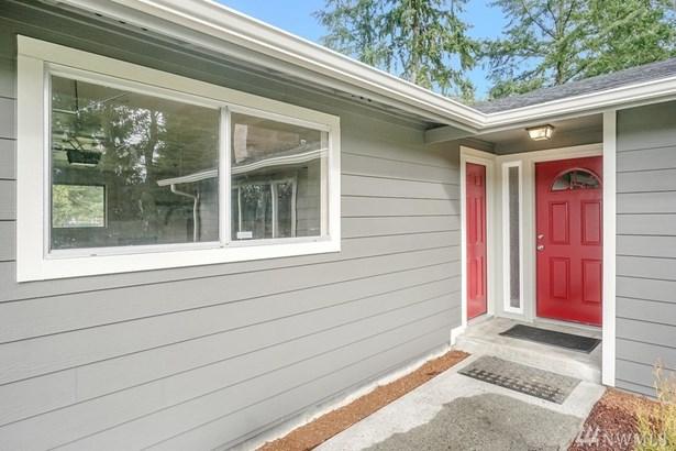 15001 11th Ave E , Tacoma, WA - USA (photo 3)