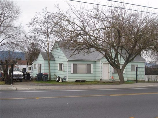 425 N Ross Ln , Medford, OR - USA (photo 1)