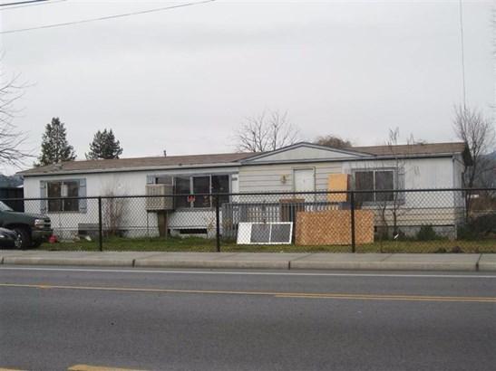 425 N Ross Ln , Medford, OR - USA (photo 2)