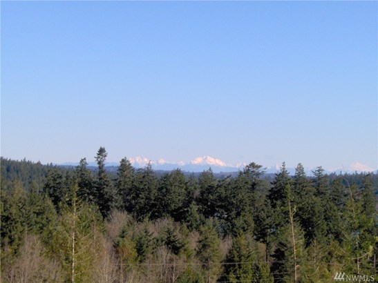 Lot 13 White Fir Way Dr , Port Hadlock, WA - USA (photo 1)