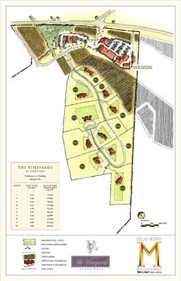 35 Vineyard View Cir , Medford, OR - USA (photo 2)