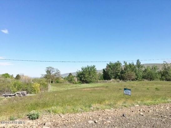 Nka Ahtanum Rd , Yakima, WA - USA (photo 2)