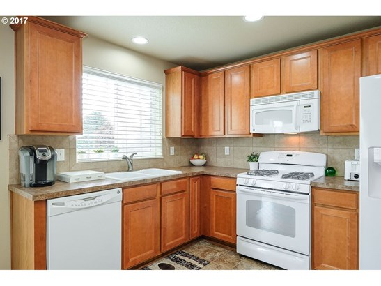 51160 Rembrandt Dr , Scappoose, OR - USA (photo 5)
