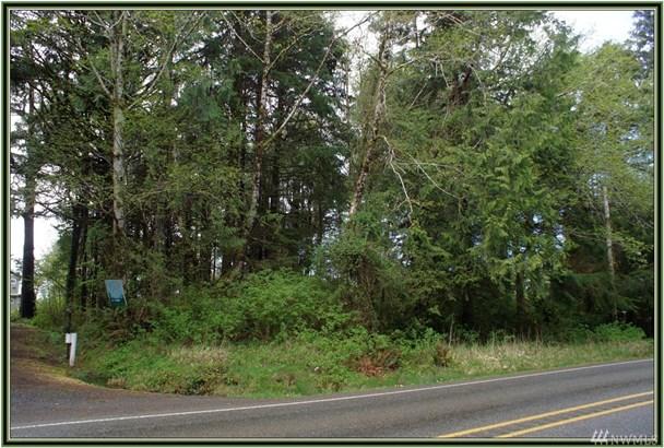46 Xx State Route 109 , Moclips, WA - USA (photo 5)