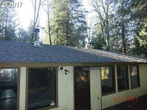 62989 E Rufus Ridge Ln , Brightwood, OR - USA (photo 2)