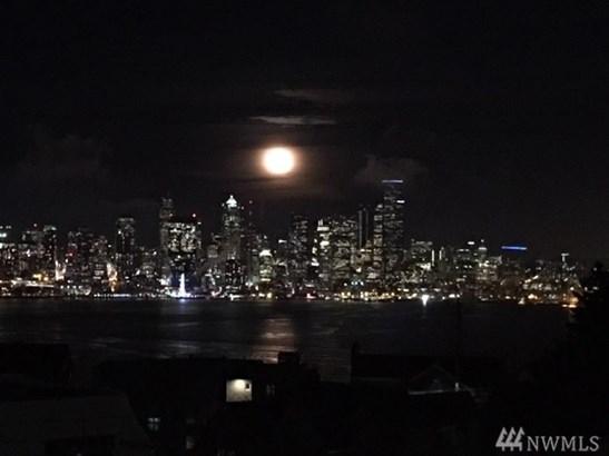 4217 Sw Atlantic St , Seattle, WA - USA (photo 1)