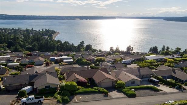 5562 Frances Ave Ne , Tacoma, WA - USA (photo 1)