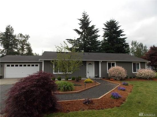 2616 Foron Rd , Centralia, WA - USA (photo 1)