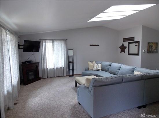 2616 Foron Rd , Centralia, WA - USA (photo 3)