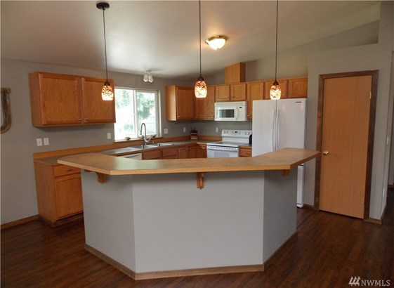 2616 Foron Rd , Centralia, WA - USA (photo 5)