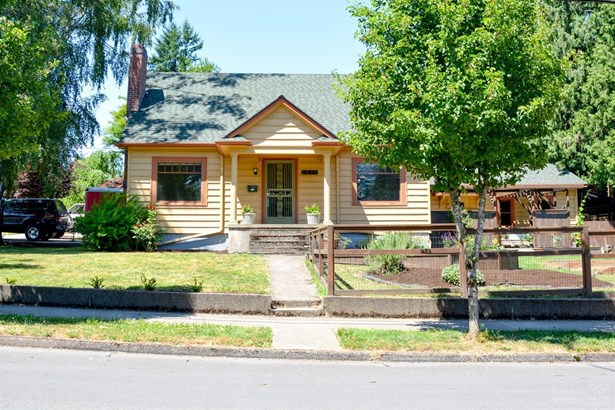 1229 Northwest 1st , Gresham, OR - USA (photo 1)
