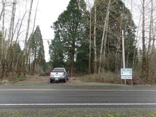 0 Se 172 Nd , Happy Valley, OR - USA (photo 5)