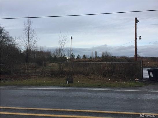 5515 Pioneer Way E , Puyallup, WA - USA (photo 2)