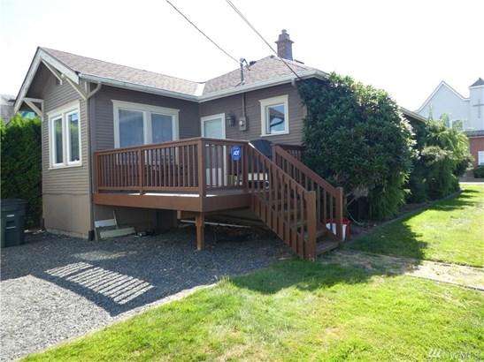 2501 Lombard Ave , Everett, WA - USA (photo 1)