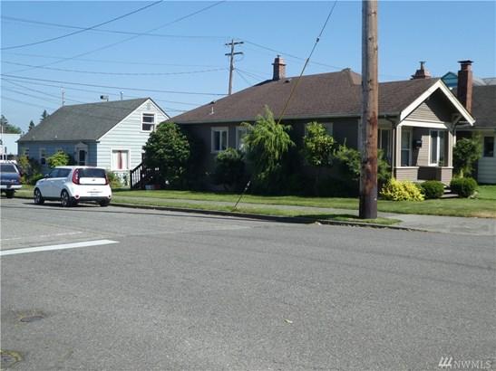 2501 Lombard Ave , Everett, WA - USA (photo 2)